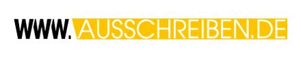 SeTec LV Texte bei auschreiben.de
